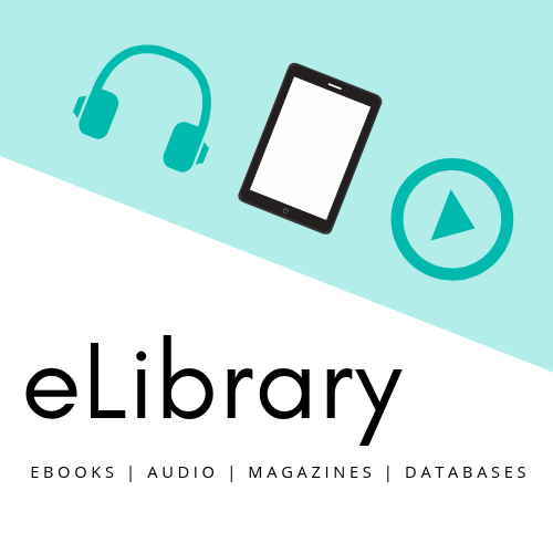eResources for Allegheny County Public Libraries