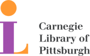 Carnegie Library of Pittsburgh (CLP)