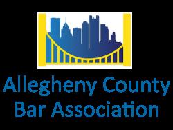 Allegheny County Bar Association