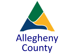 Allegheny County, Official Website