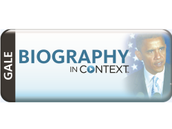 Image result for biography in context