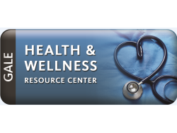 Health and Wellness Resource Center
