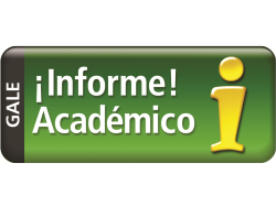 Informe! Academico