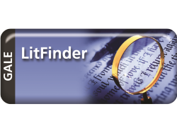 LitFinder