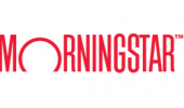 Morningstar Investment Research