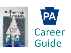 PA Career Guide