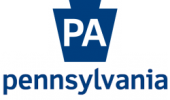 Pennsylvania, State's Official Website