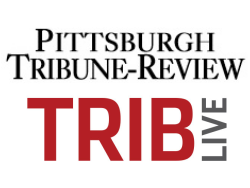 Pittsburgh Tribune Review