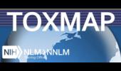 ToxMap