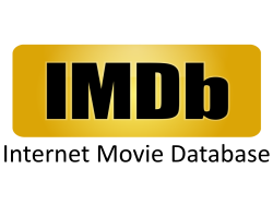 Internet Movie Database (IMDb)