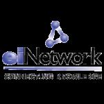 E I Network