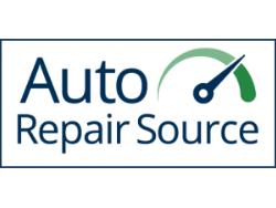 Auto Repair Source