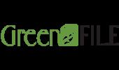 GreenFILE