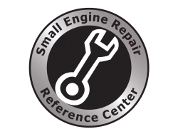 Small Engine Repair Reference Center (SERRC)