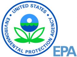 EPA Searches