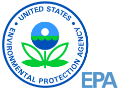 EPA Searches